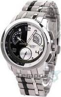 Часы Наручные SWATCH YRS410G