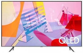 Samsung QE65Q64TA