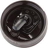 Термокружка Contigo Huron Couture Black Shell 591 мл, фото 7