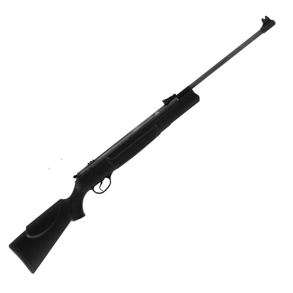 Пневматическая винтовка Hatsan mod.90