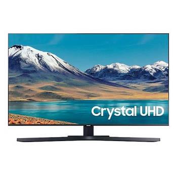 Телевізор Samsung UE50TU8502