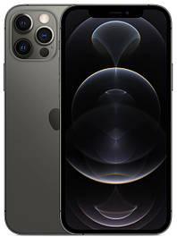 Apple iPhone 12 Pro Чехлы и Стекло (Айфон 12 Про)