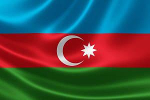 Доставка кальяну в Азербайджан