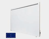 Обогреватель металлический тмStinex, COMBIE (EMH 500/220)