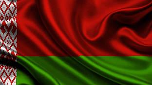 Доставка кальяну в Білорусь