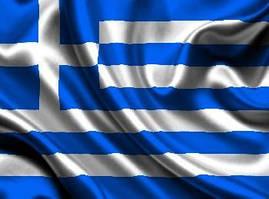 Доставка кальяну в Грецію