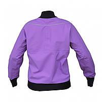 Куртка «NRG», фото 2