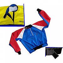 Куртка «NRG», фото 4