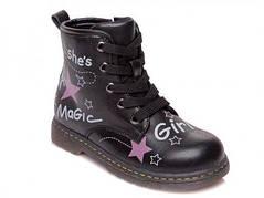 Дитяче взуття Weestep