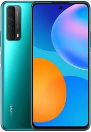 Huawei P Smart 2021 Чехлы и Стекло (Хуавей П Смарт 21)