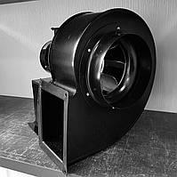 Вентилятор Dundar СМ 16.2 D (пылевой) радиальный улитка