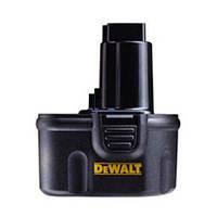 Аккумулятор DEWALT 82808-00