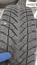 Зимові шини 225/65 R17 102H GOODYEAR ultra grip SUV 4×4