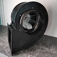 Вентилятор Dundar СМ 21.2 D (пылевой) радиальный улитка