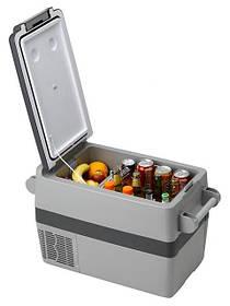 Термосумки и портативные холодильники