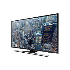 Телевизор Samsung UE55JU6450 (1100Гц, Ultra HD 4K, Smart, Wi-Fil) , фото 2