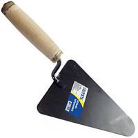 Кельма бетонщика Свитязь 30004 (66892)