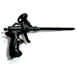 Пістолет для піни SomaFix Professional тефлон