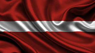 Доставка кальяну в Латвію