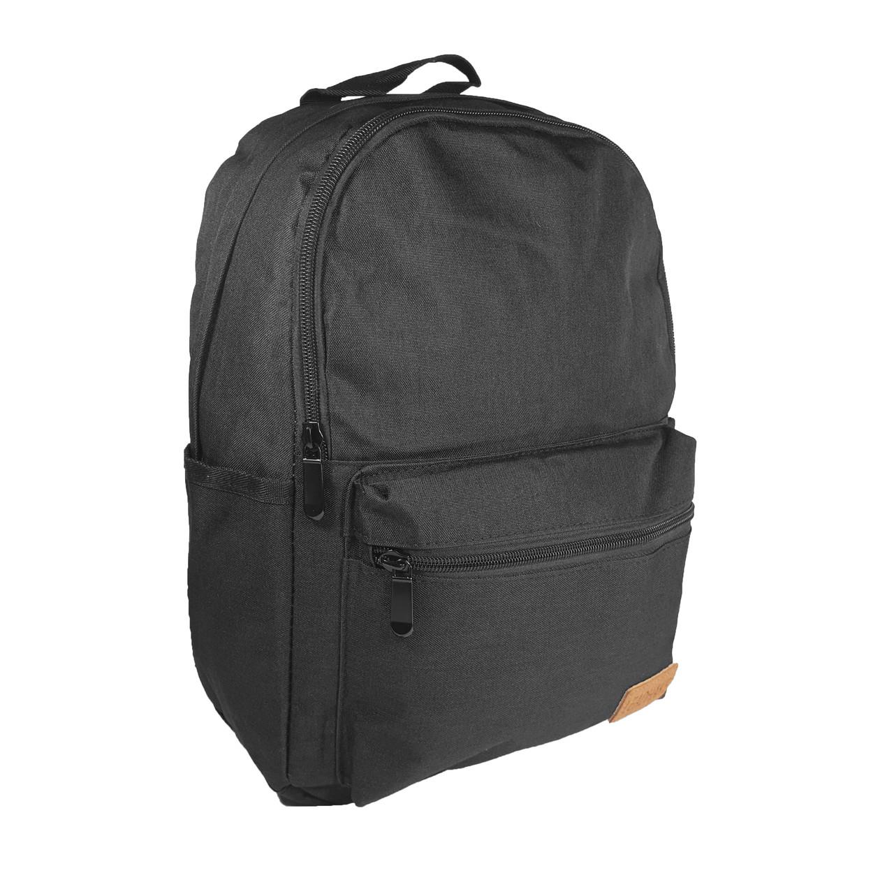Легкий рюкзак міський Venlice