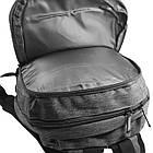 Легкий рюкзак міський Venlice, фото 6