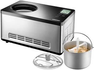 Оборудование для мороженого и йогуртов
