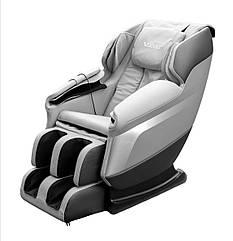 Массажное кресло ZENET ZET-1450 Gray