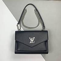 Сумка Mylockme BB Louis Vuitton (Луї Віттон Майлокми) арт. 03-06