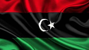 Доставка кальяну в Лівію