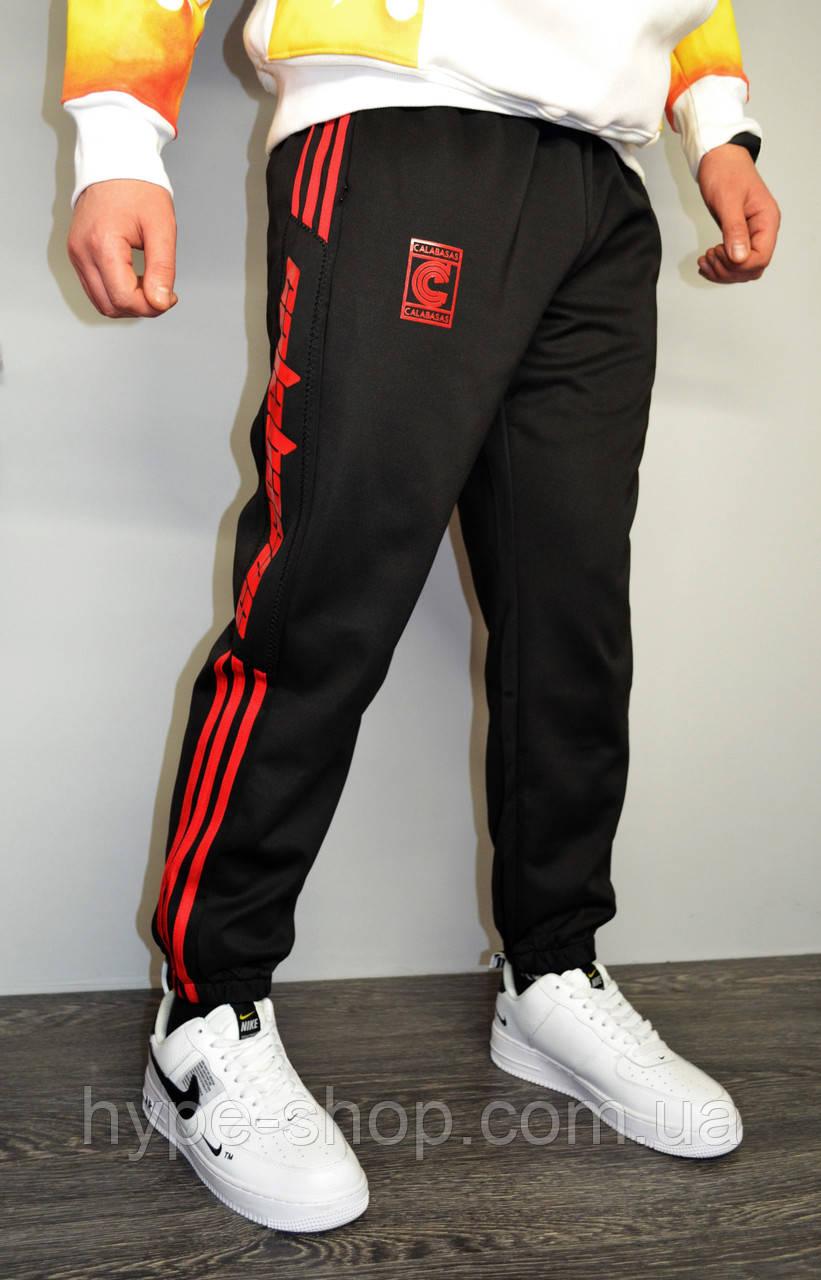 Тепла чоловіча коричнева толстовка Travis Scott з капюшоном на флісі розміри M L XL XXL