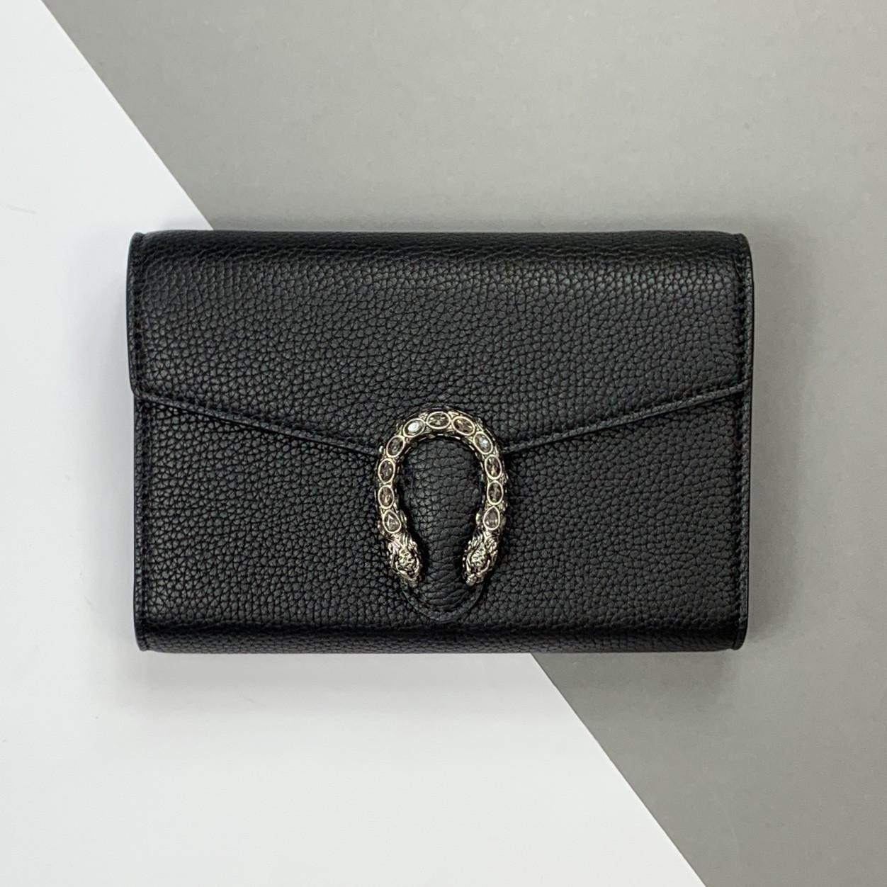 Міні-сумка Dionysus Gucci (Гуччі) арт. 04-06