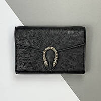 Міні-сумка Dionysus Gucci (Гуччі) арт. 04-06, фото 1