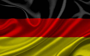 Доставка кальяну в Німеччину