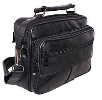 Выбрать мужскую сумку на подарок, как это сделать правильно?