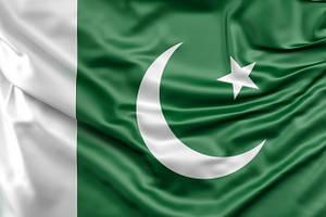 Доставка кальяну в Пакистан