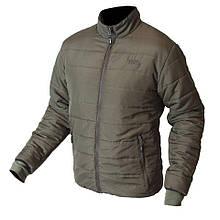 Куртка-подстежка Hart Inner XP-J