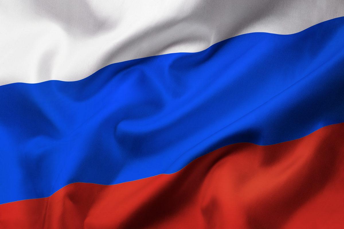 Доставка кальяну в Росію