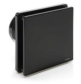 Вентиляторы для ванных и санузлов