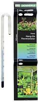 Стеклянный термометр Dennerle Nano HangOn Thermometer