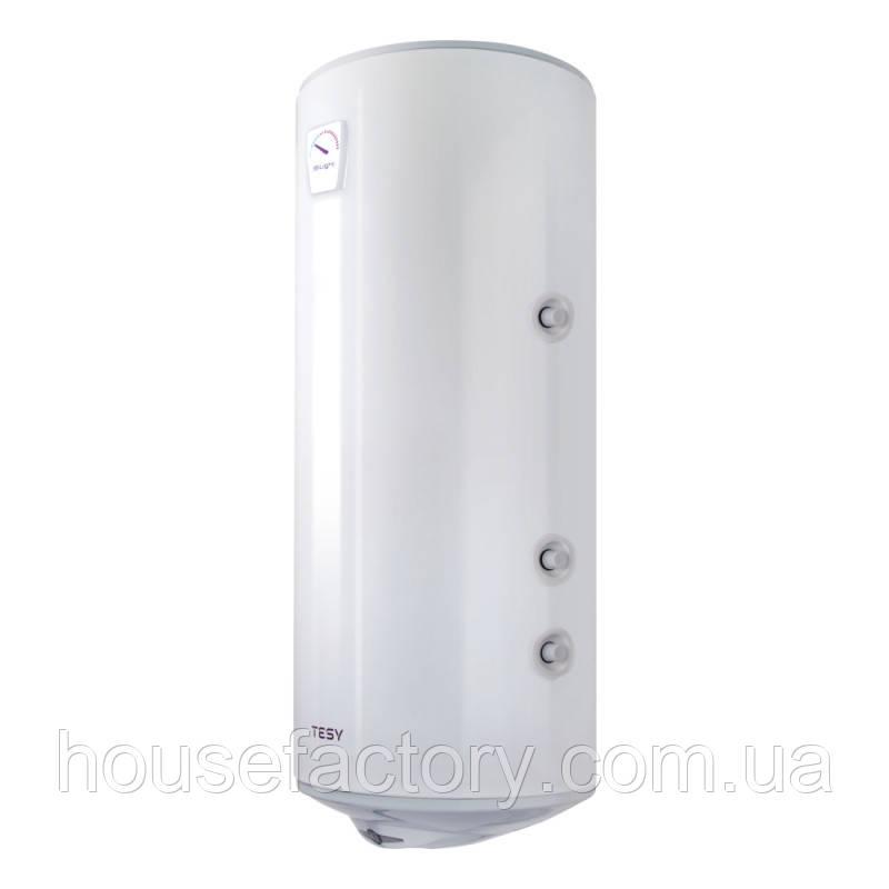 Водонагреватель комбинированный TESY Bilight 150 л., 2 кВт (GCVSL 1504420 B11 TSRCP)