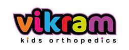 VIKRAM.ORTO- Производитель ортопедической обуви