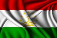 Доставка кальяна в Таджикистан