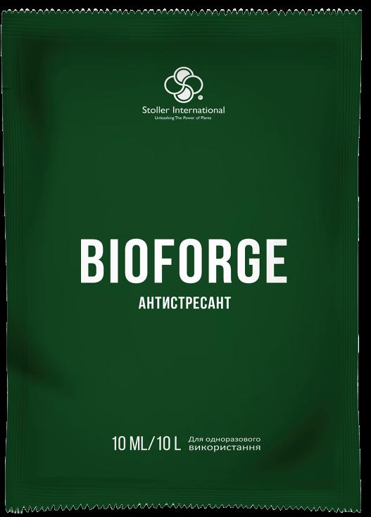 Добриво Bioforge (10 мл), Stoller