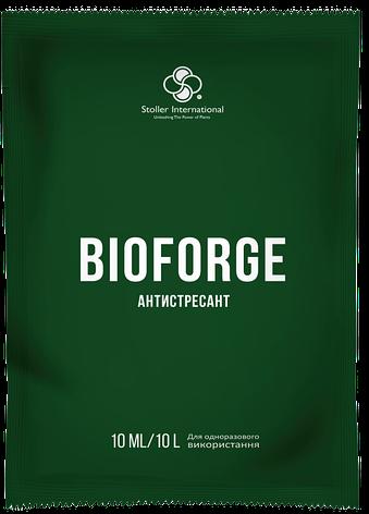 Добриво Bioforge (10 мл), Stoller, фото 2
