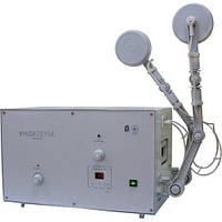 Аппарат для УВЧ терапии УНДАТЕРМ УВЧ-80-4 с ручной настройкой, фото 1