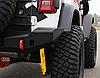 Задній амортизатор OME Nitrocharger Sport Jeep Wrangler JK 2 двері 2006 - 2017, фото 4