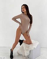 Женский боди Мила, фото 1
