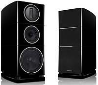 Полична акустика Wharfedale Elysian 2 Black