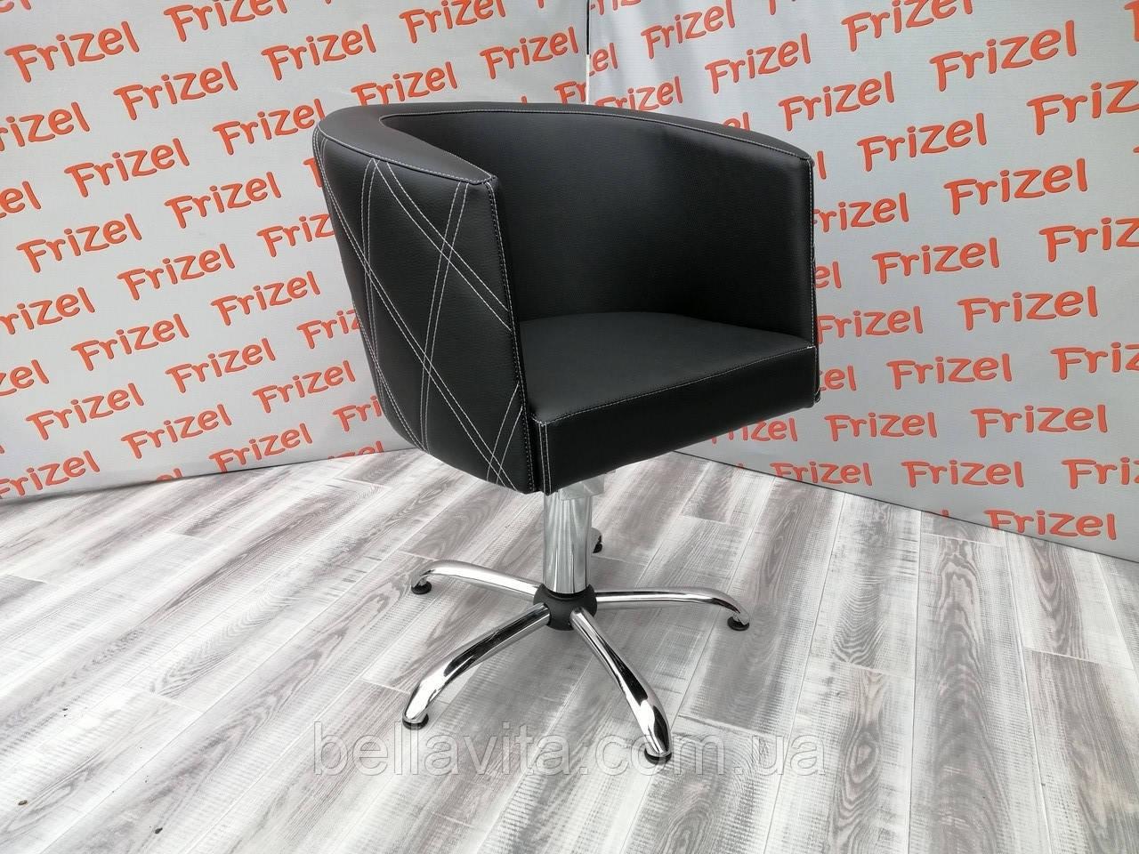 Парикмахерское кресло Белла