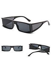 Сонцезахисні окуляри Fire, фото 2